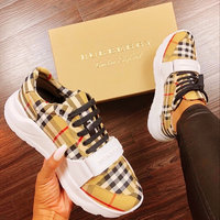 Burberry uploaded by Andrea🌻 m.