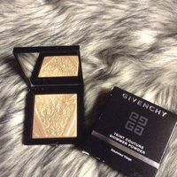 Givenchy Teint Couture Shimmer Powder uploaded by Patricia C.
