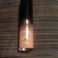 Milani Conceal + Perfect 2-In-1 Foundation uploaded by Sherry M.