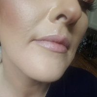 COVERGIRL Ready Set Gorgeous Foundation uploaded by Noelle M.