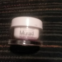 Murad Hydro-Dynamic Ultimate Moisture uploaded by Sherry M.