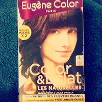 Eugene Perma Carmen Cream Hair Color 1+1 uploaded by Roxy T.