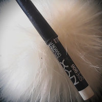 NYX Auto Eyebrow Pencil uploaded by Monserrat C.