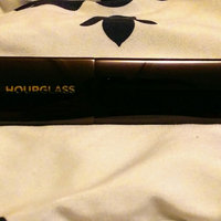 Hourglass Vanish Seamless Finish Foundation Stick uploaded by Tasha H.
