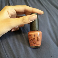 OPI Nail Lacquer uploaded by Luana L.