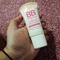 Maybelline Dream Fresh BB® Cream uploaded by Christine D.