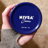 NIVEA Creme uploaded by Kerri H.