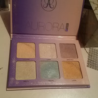Anastasia Beverly Hills Moonchild Glow Kit uploaded by Yajaira💋 B.