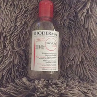 Bioderma Sensibio H2O Micellaire Solution uploaded by Harmony F.