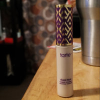 tarte™ shape tape contour concealer uploaded by Tracie k.
