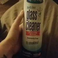 Sprayway Glass Cleaner uploaded by Harley G.
