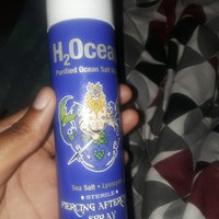 H2ocean-Piercing Aftercare Spray uploaded by Destiny M.