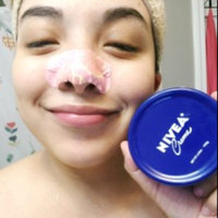 NIVEA Creme uploaded by Brenda D.