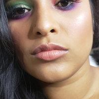 Estée Lauder Double Wear Stay-In-Place Makeup uploaded by Rehnaz A.