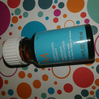 Moroccanoil® Treatment Original uploaded by Shelby -.