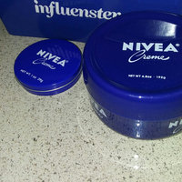 NIVEA Creme uploaded by RACHEL A.