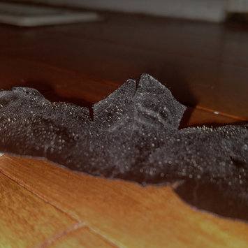 Photo of Bioré Deep Cleansing Charcoal Pore Strips uploaded by Chayna M.