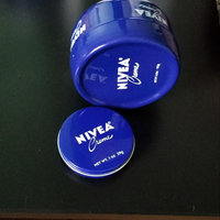 NIVEA Creme uploaded by LaShaunda R.