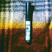 NYX HD Photogenic Concealer Wand uploaded by Heather S.