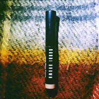 BOBBI BROWN Long Wear Cream Shadow Stick uploaded by Heather S.