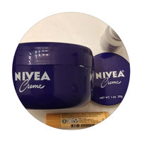 NIVEA Creme uploaded by Tamarah B.
