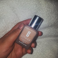 Clinique Superbalanced™ Makeup uploaded by darlene f.