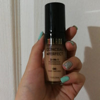 Milani Conceal + Perfect 2-In-1 Foundation uploaded by Maritzabel N.