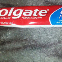 Colgate® Cavity Protection Fluoride Toothpaste uploaded by leilasaenz s.