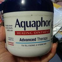 Aquaphor® Healing Ointment uploaded by Jade's I.