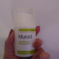 Murad Age-Diffusing Firming Mask uploaded by heidi v.