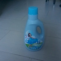 Downy Fabric Softener, Clean Breeze, 21 loads uploaded by Valentina J.