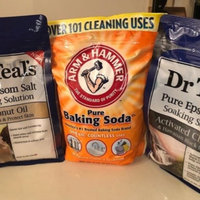 ARM & HAMMER™ Baking Soda Resealable Bag uploaded by Erage 👽.