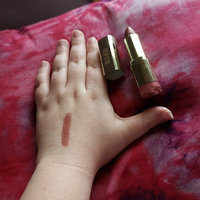 Milani Color Statement Lipstick uploaded by Marissa V.
