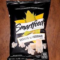 Smartfood® White Cheddar Cheese Popcorn uploaded by Jeannine L.