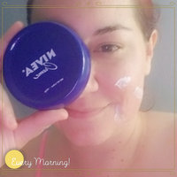 NIVEA Creme uploaded by Aury R.
