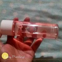 Bio-Oil Specialist Moisturizer uploaded by angela r.