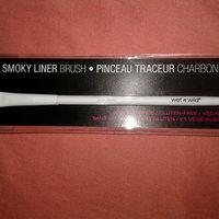 wet n wild Smokey Liner Brush uploaded by Shelby -.
