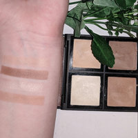 e.l.f. Contour Palette uploaded by Kayleigh K.