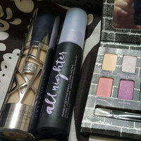 Urban Decay All Nighter Long-Lasting Makeup Setting Spray uploaded by Haydee A.