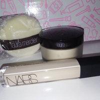 NARS Radiant Creamy Concealer uploaded by Delarae W.
