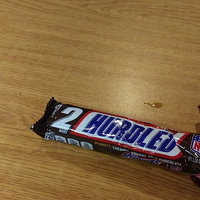 Snickers Chocolate Bar uploaded by shakeeta h.