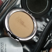 IT Cosmetics® Celebration Foundation™ uploaded by Sayde F.