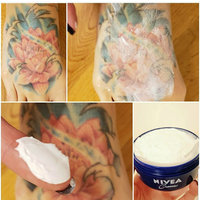 NIVEA Creme uploaded by Brianna T.