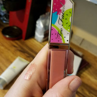 Too Faced Juicy Fruits Comfort Lip Glaze uploaded by Noelle M.