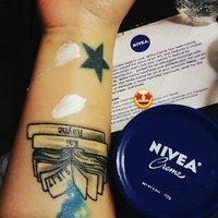 NIVEA Creme uploaded by Sara L.