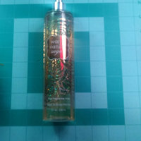 Bath & Body Works Signature Collection WARM VANILLA SUGAR Fine Fragrance Mist uploaded by ✌kendall✌ L.
