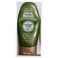 Garnier Whole Blends Legendary Olive Replenishing Conditioner uploaded by Ann P.