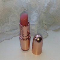 Makeup Revolution Iconic Matte Nude Revolution Lipstick uploaded by kal R.