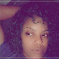 DevaCurl Styling Cream, Touchable Curl Definer uploaded by Lybra M.