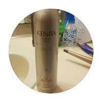 Kenra Volume Spray 25 uploaded by Lacee L.